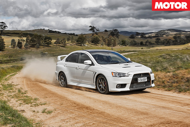 Mitsubishi -Evo -Final -Edition -sliding