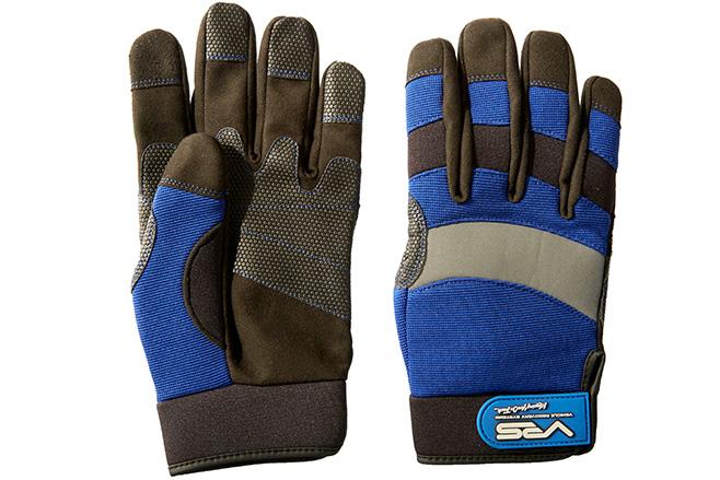 ATECO_VRS-Packaging _Gloves _3-Transparent