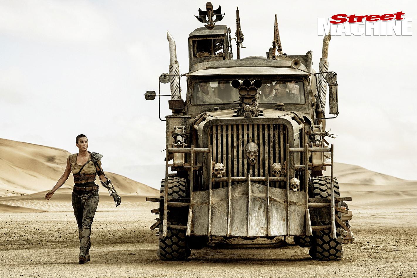 Mad -max -fury -road -23