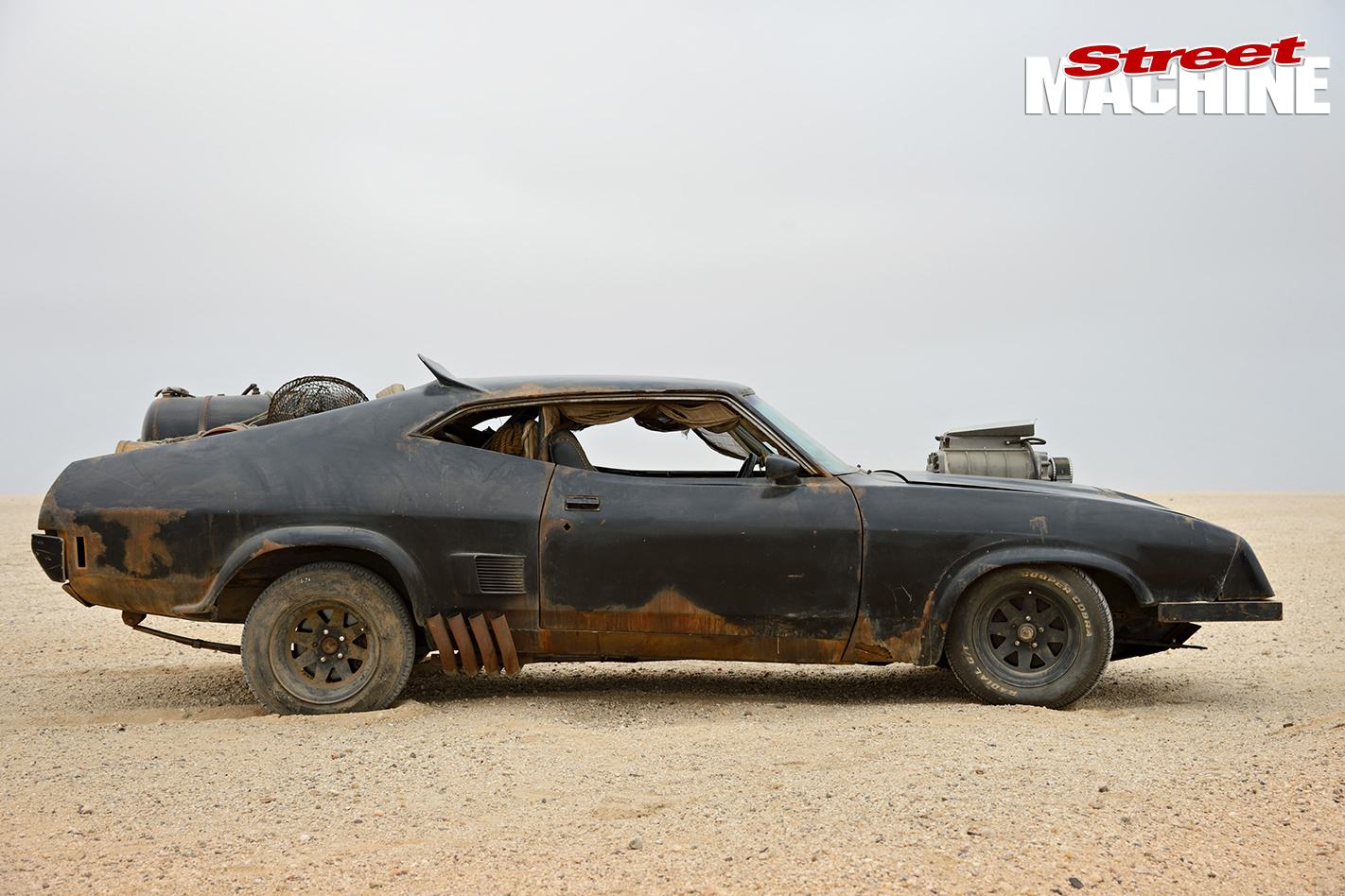 Fury -road -xb -falcon -1422