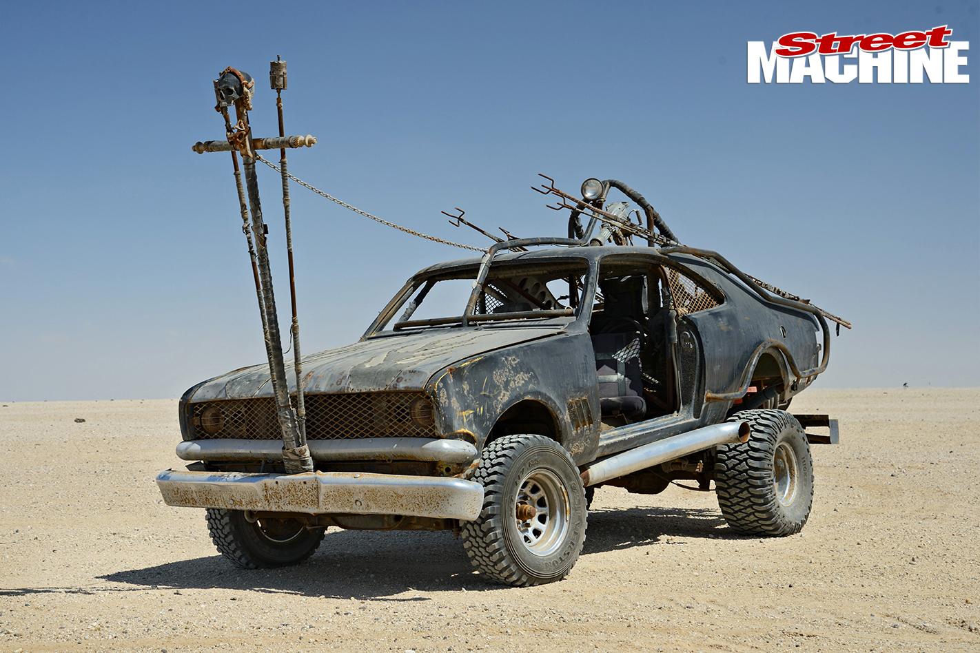 Mad -max -fury -road -10
