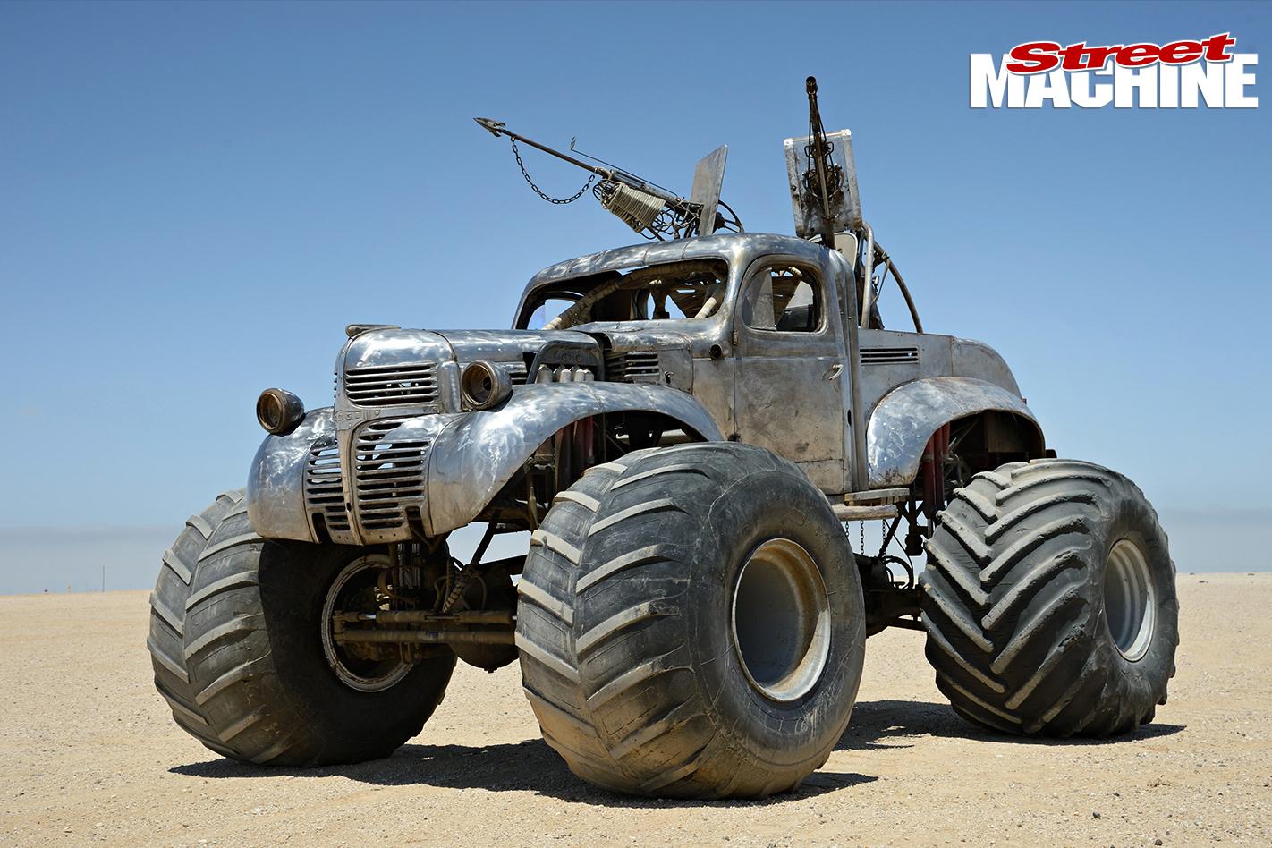 Mad -max -fury -road -11