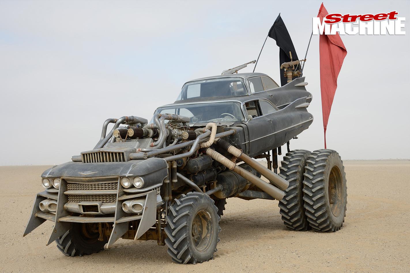 Mad -max -fury -road -14