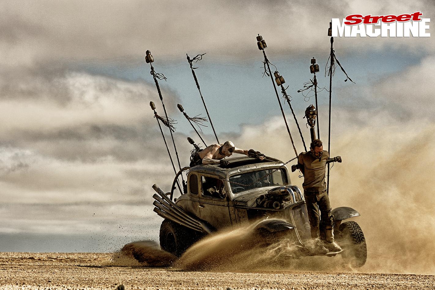 Mad -max -fury -road -20