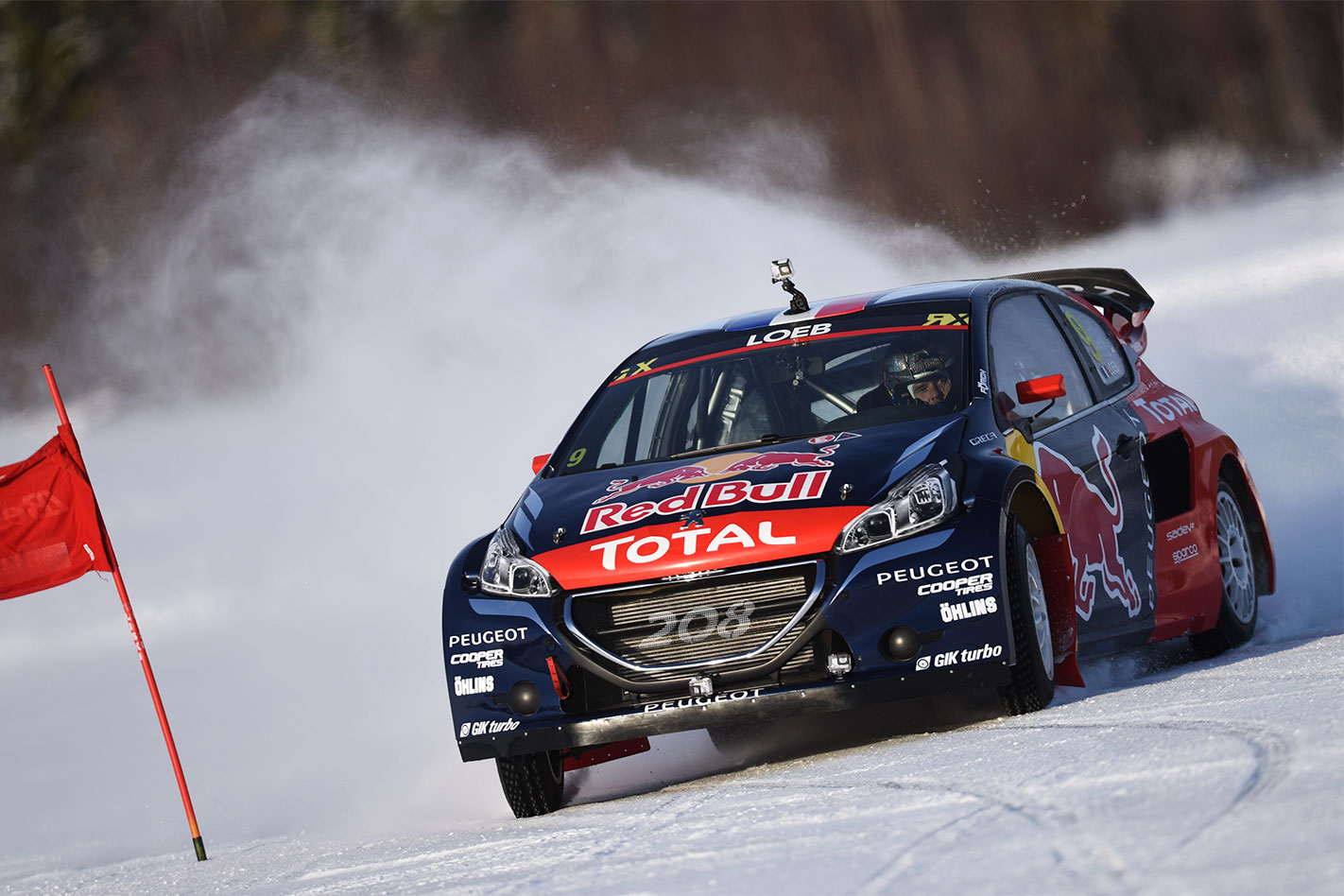 Sebastien -Loeb -joins -World -Rally X-main