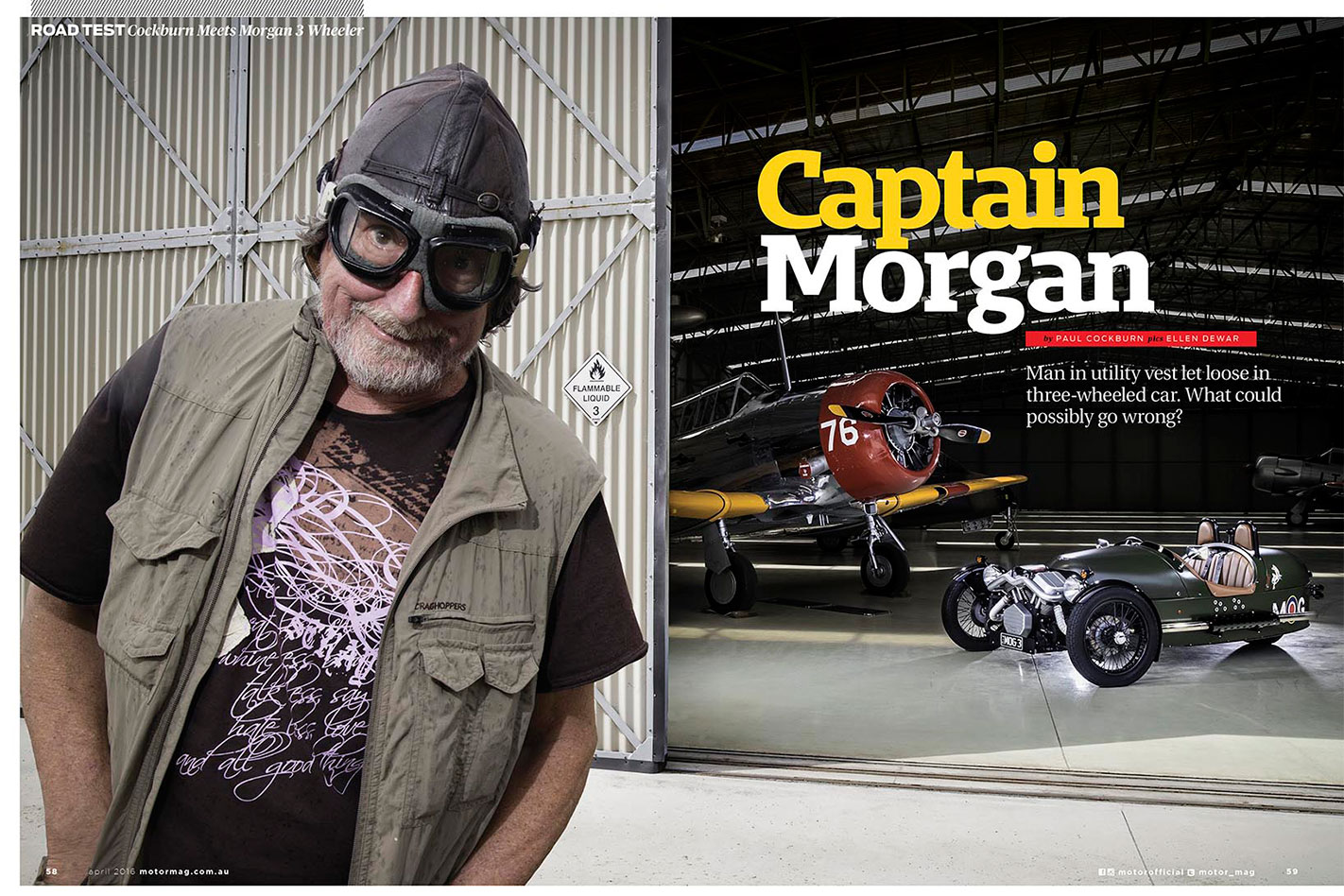 MOTOR_MORGAN