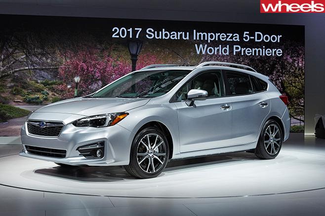 Subaru -Impreza -front -wagon