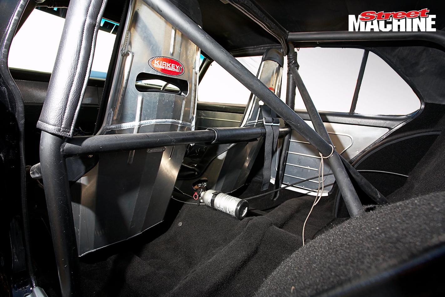Holden LX Torana SLR INOCNT 5 Nw