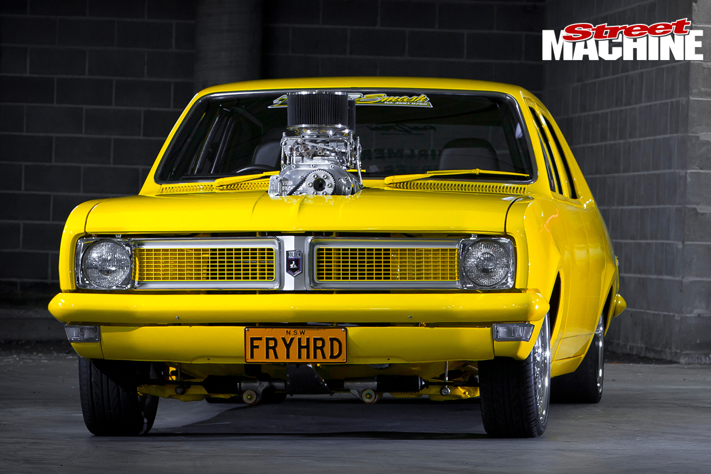 HG-Holden -front -2