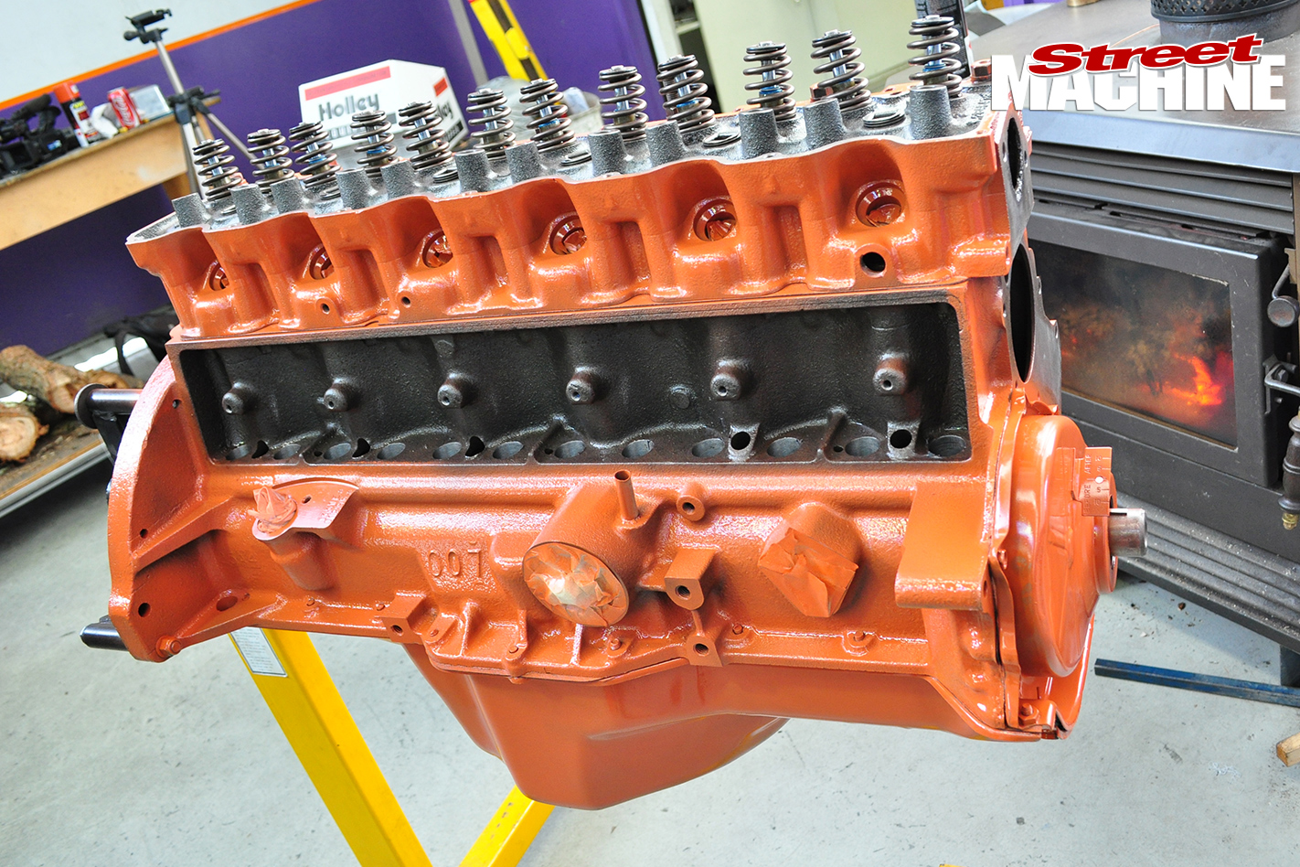 Saving -a -Hemi -Six -engine -4-6675