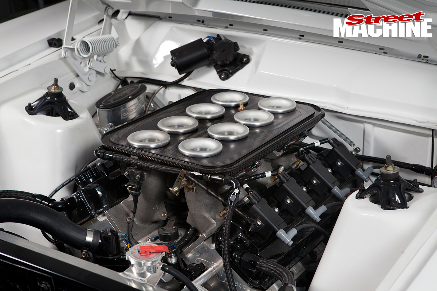 Ford -XR-Falcon -engine -detail -2