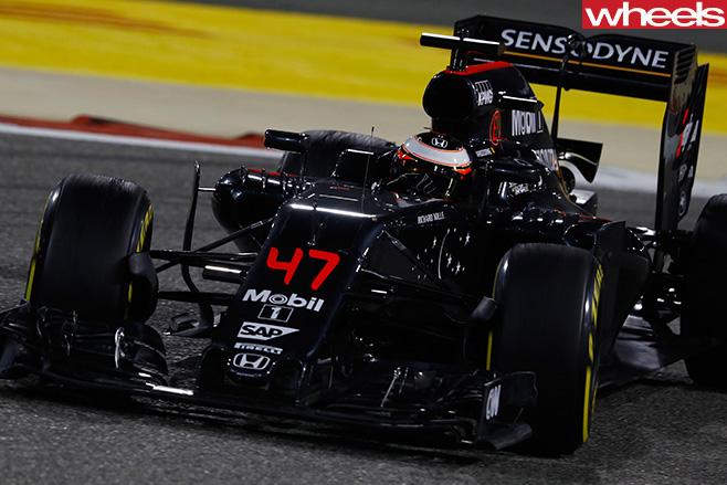 47-Van -Doorne -F1