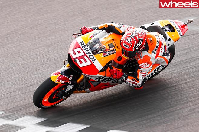 Marquez -93-racing -motogp