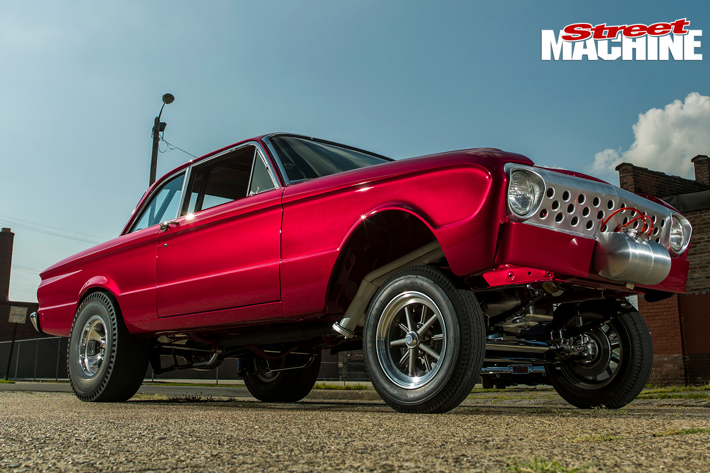 Ford -Falcon -gasser -side -3