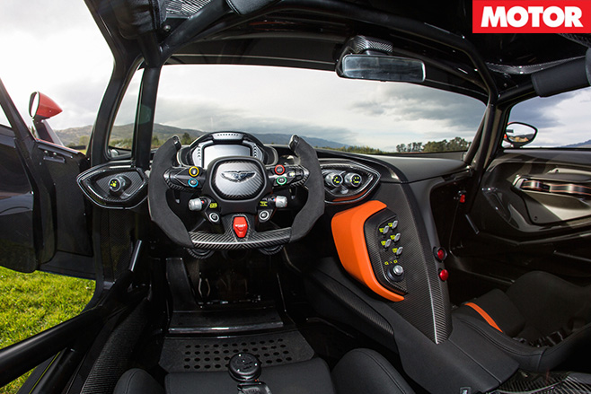 inside helicopter with Aston Martin Vulcan Lands In New Zealand on Index besides Most Beautiful Library World also Watch also Tokorozawa 20aviation 20Museum additionally 2427.