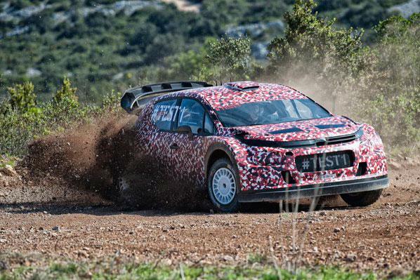 Citroen -C3-WRC-3