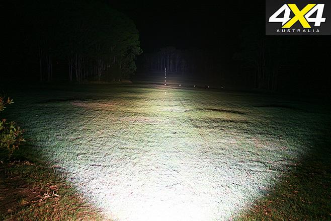 DURA-VISION-12-LED-tornado -bar -beam