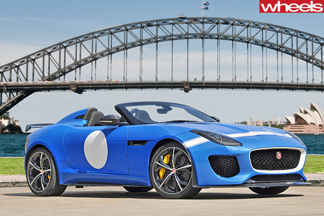 Jaguar -F-Type -Project -7-side