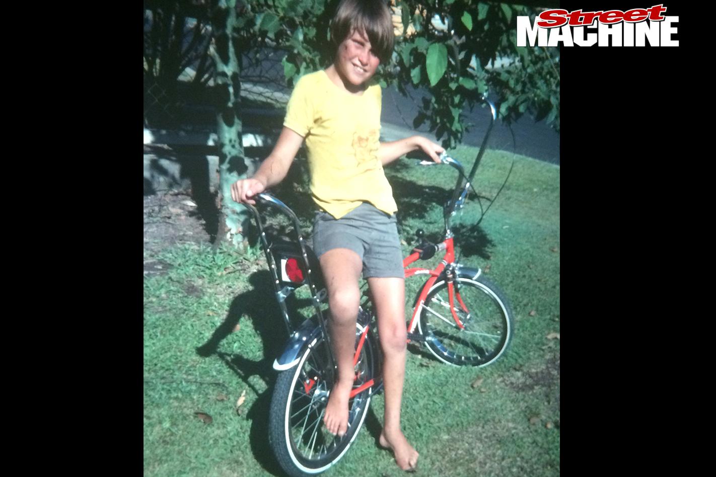 Jim -Watson -dragster