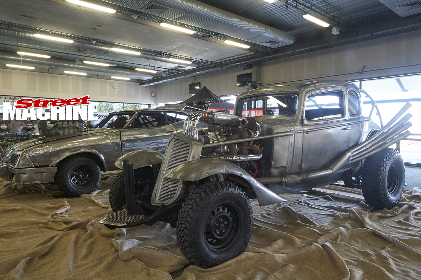 Mad -max -fury -road -cars -2