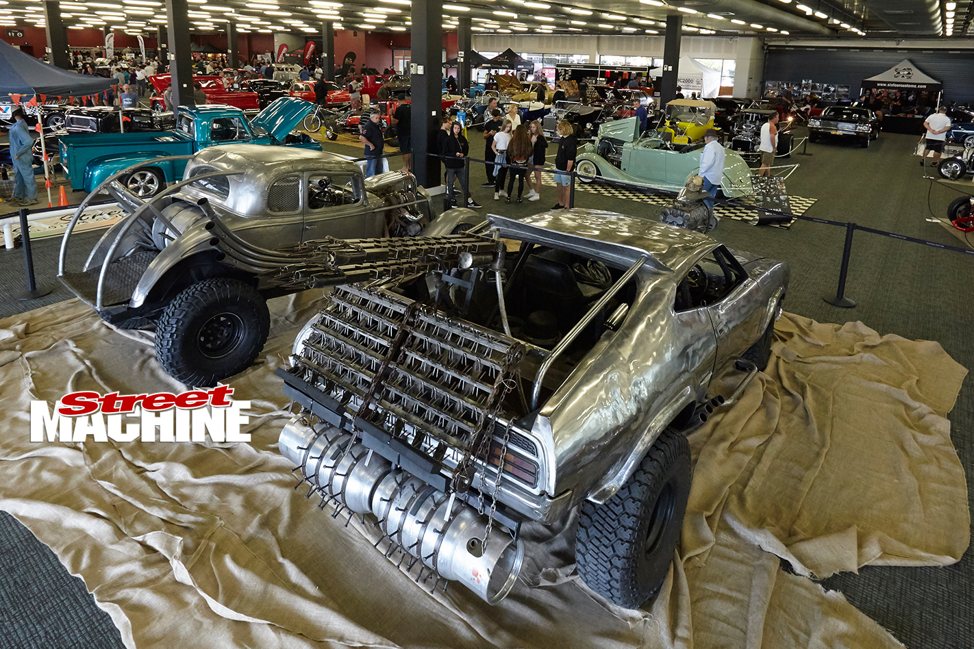 Mad -max -fury -road -cars -3