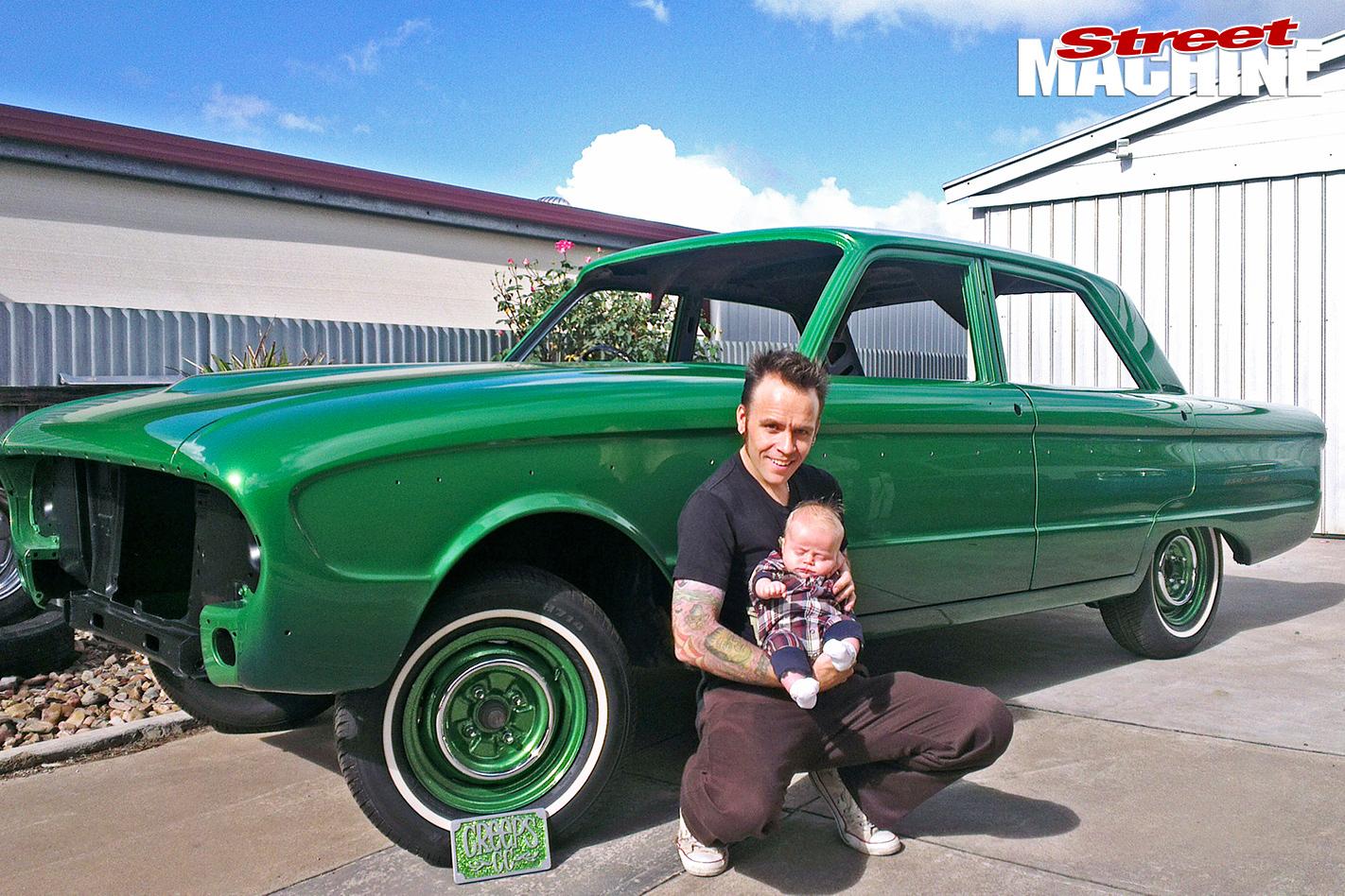 Bruce -Donaldson -Ford -XM-Falcon