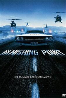 Vanishing -point -cover
