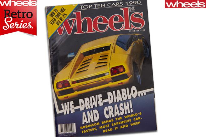 Lamborghini -Diablo -wheels -magazine