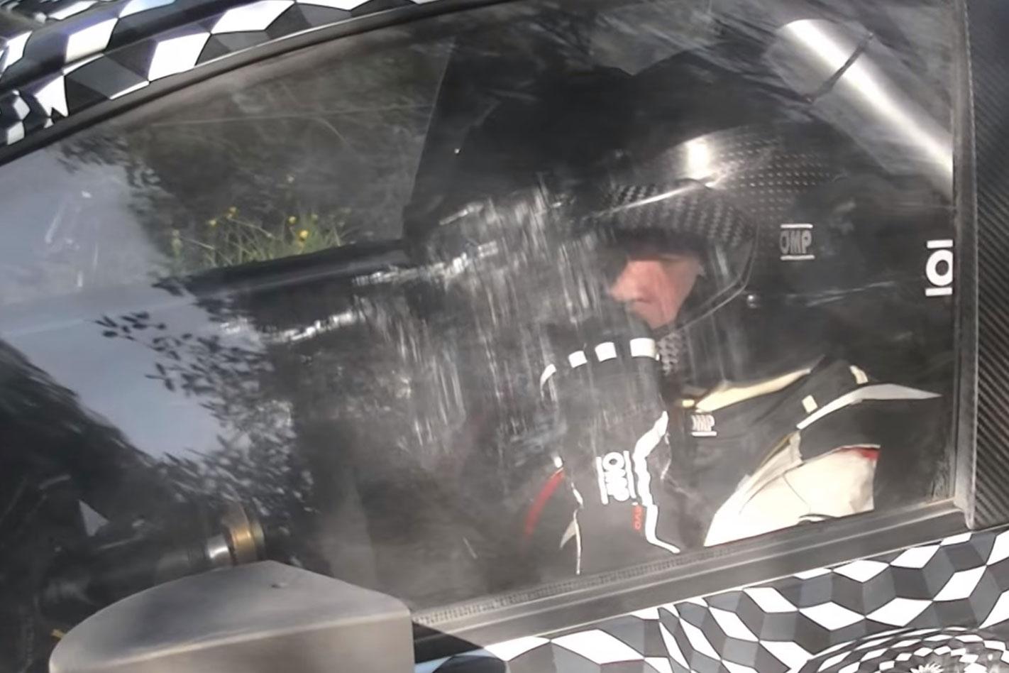 2017-Toyota -Yaris -WRC-Tommi -Makinen