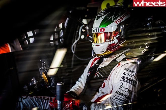 Race -car -driver -in -V8-Supercars