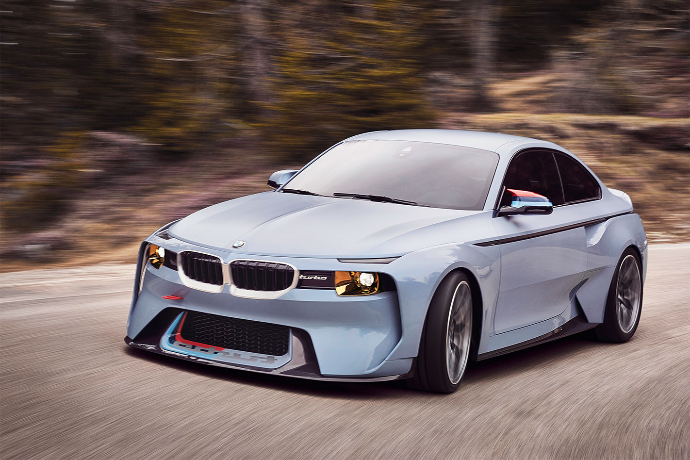 BMW-2002-Hommage -front