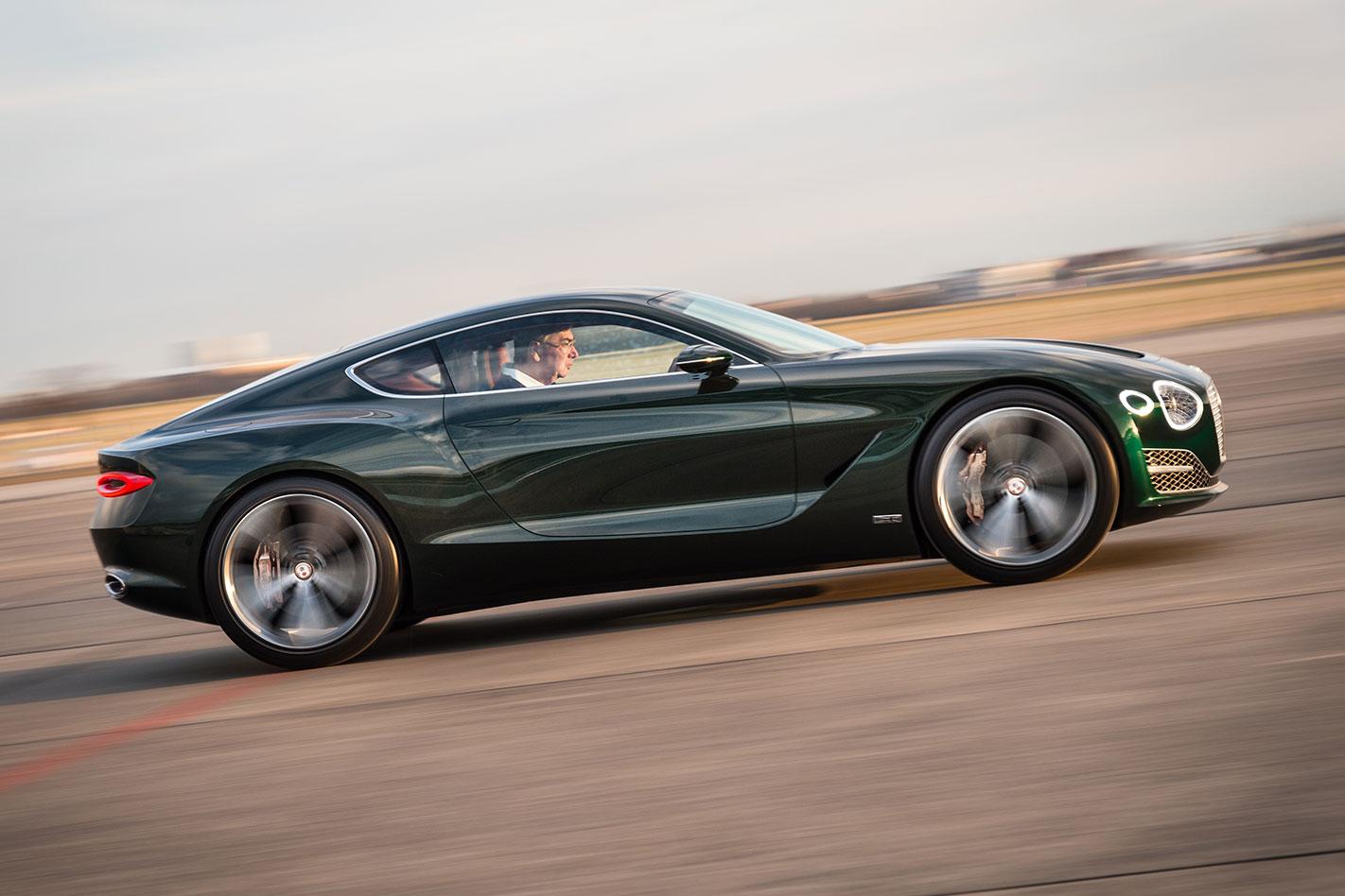 Bentley -EXP10-Speed -6