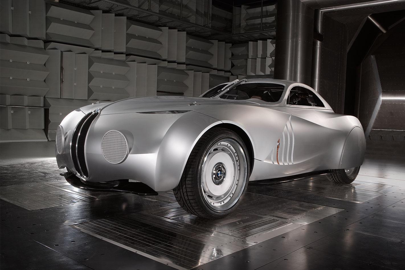 BMW-Mille -Miglia -Hommage -front
