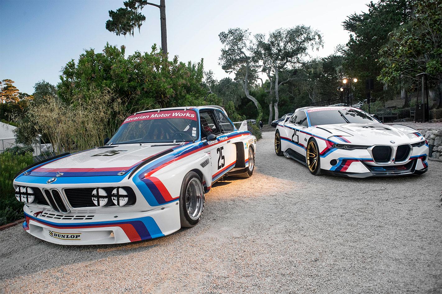 BMW-CSL-Hommage