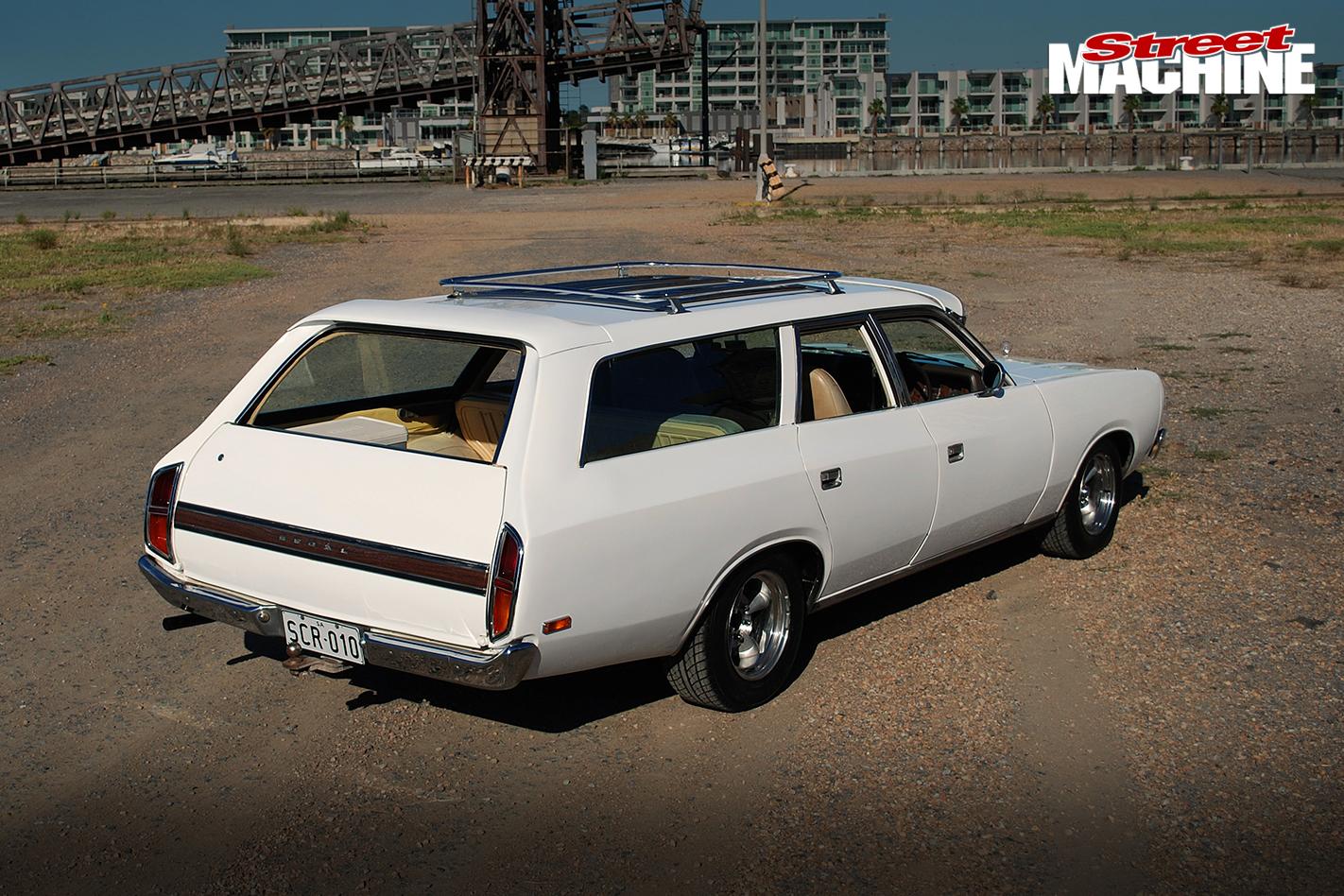 7-Paul -Cronin -Chrysler -CM-Regal