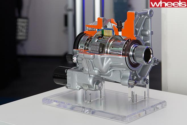 Hyundai -i 30n -nurburgring -engine
