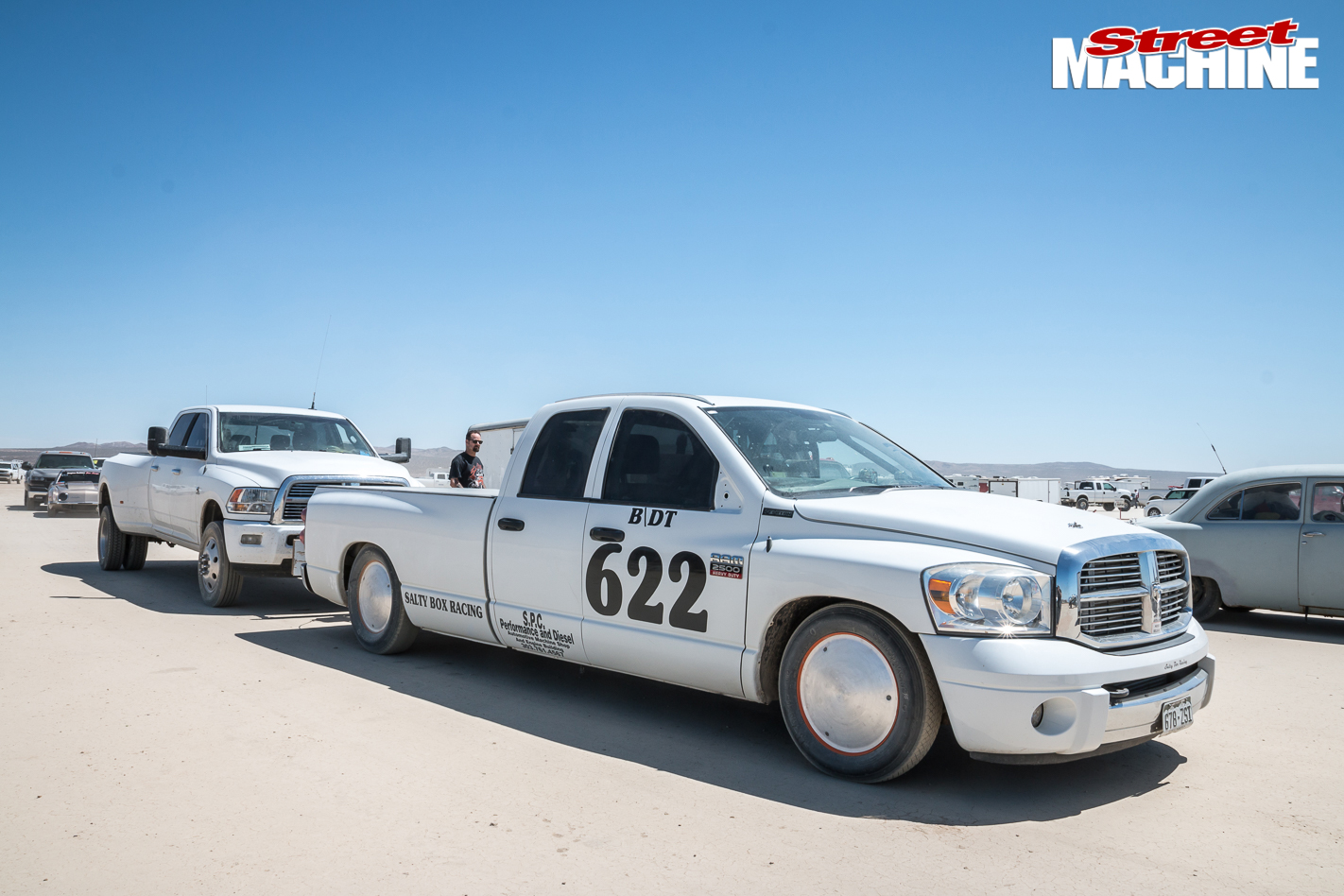Dodge -Ram -El -Mirage -Salty -Box -Racing -0591