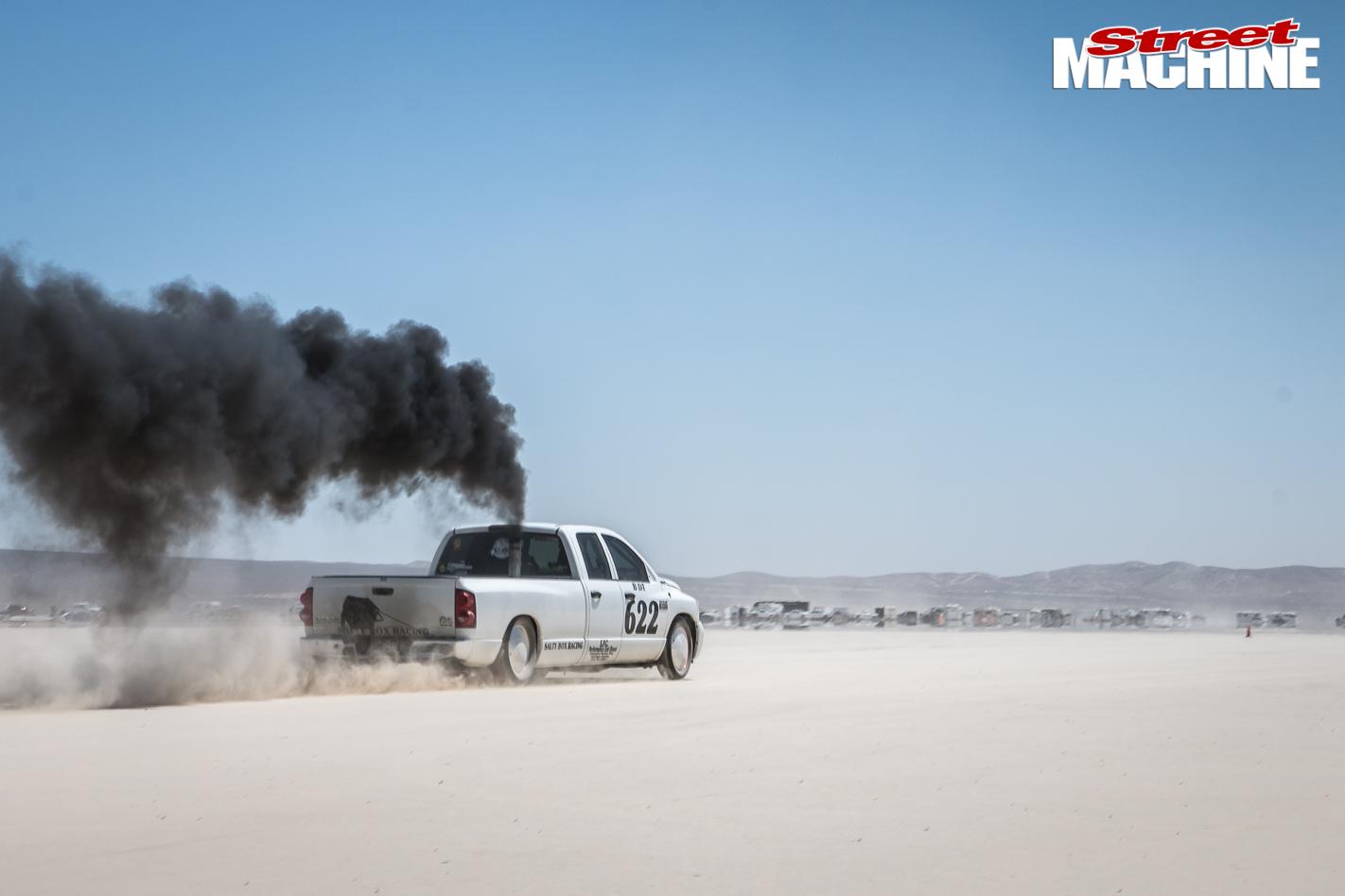Dodge -Ram -El -Mirage -Salty -Box -Racing -0649