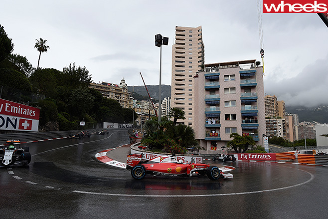 Ferrari -driving -side -Monaco