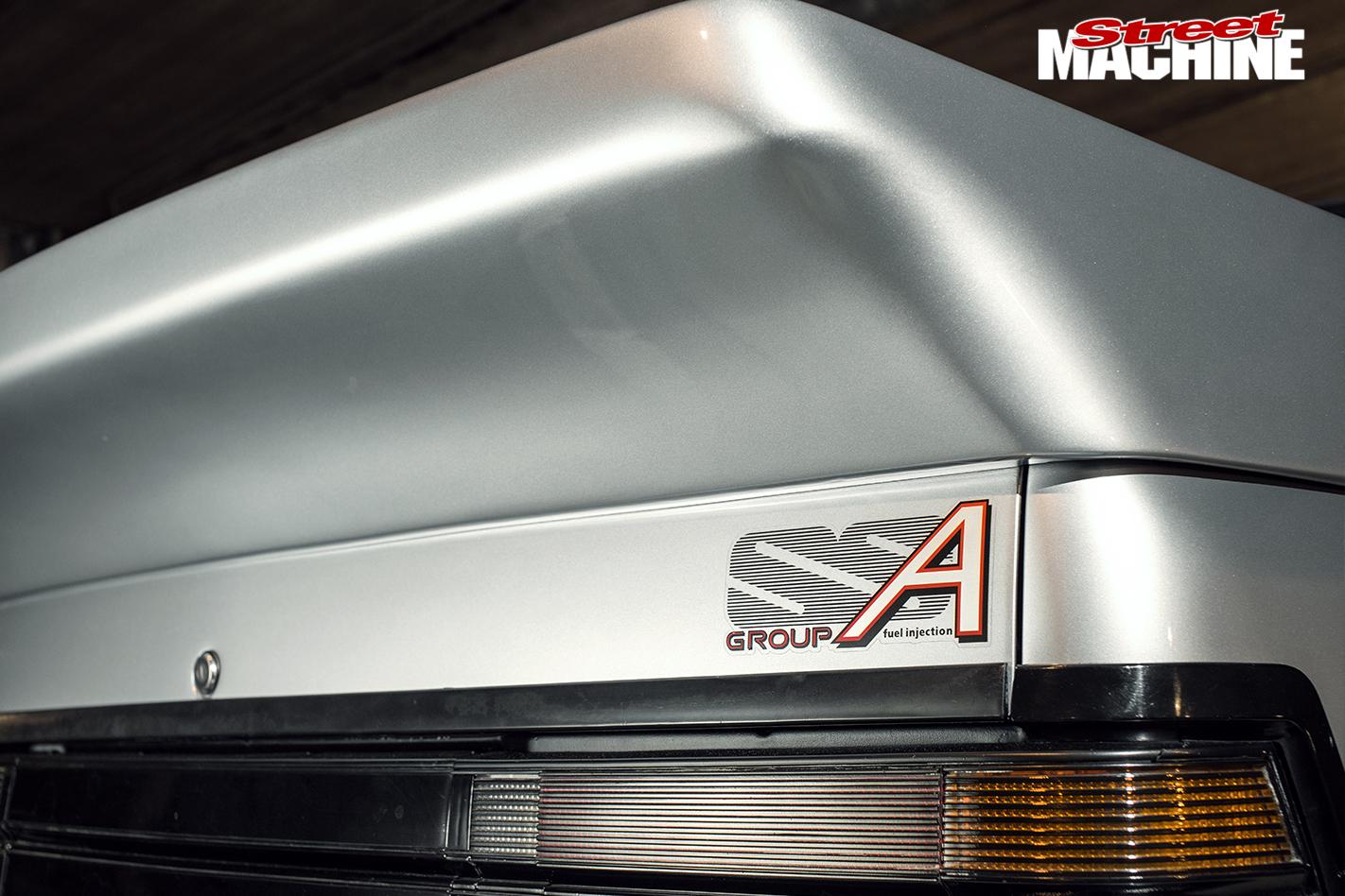 HSV-VL-Walkinshaw -rear -wing