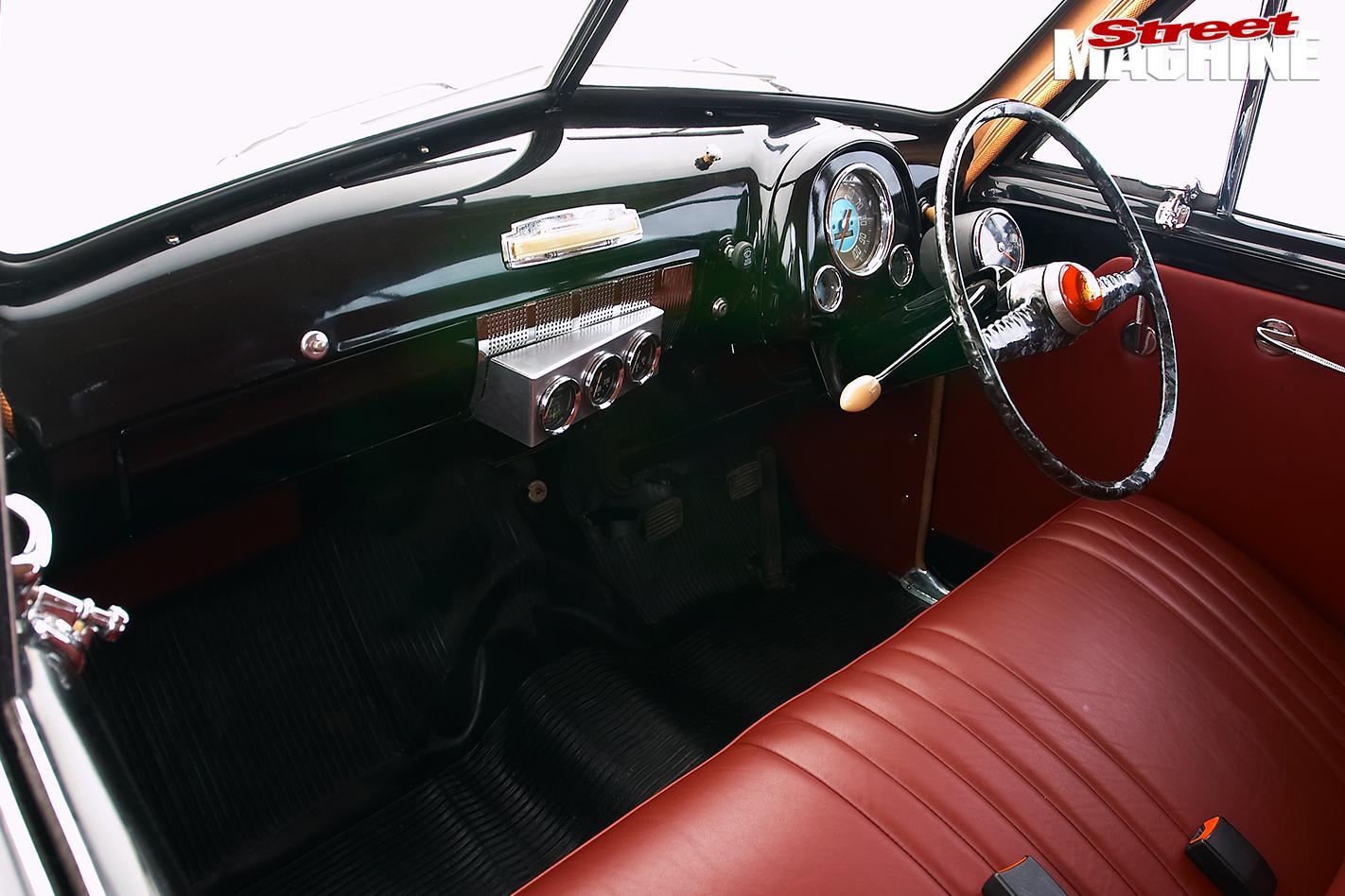 Holden -FX-48-215-interior -front