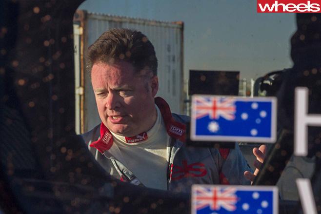 Toby -Hagon -after -Finke -Desert -Race