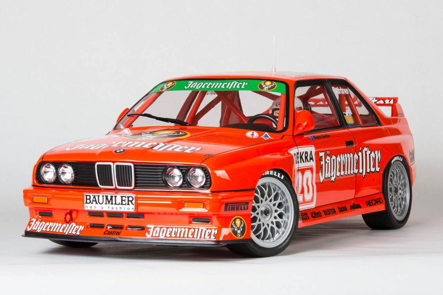 BMW-E30-M3