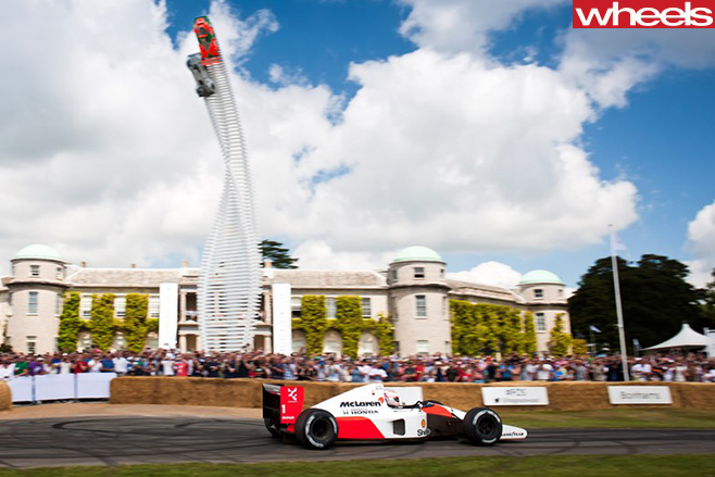 Ferrari -at -Goodwood -Festival -of -Speed-
