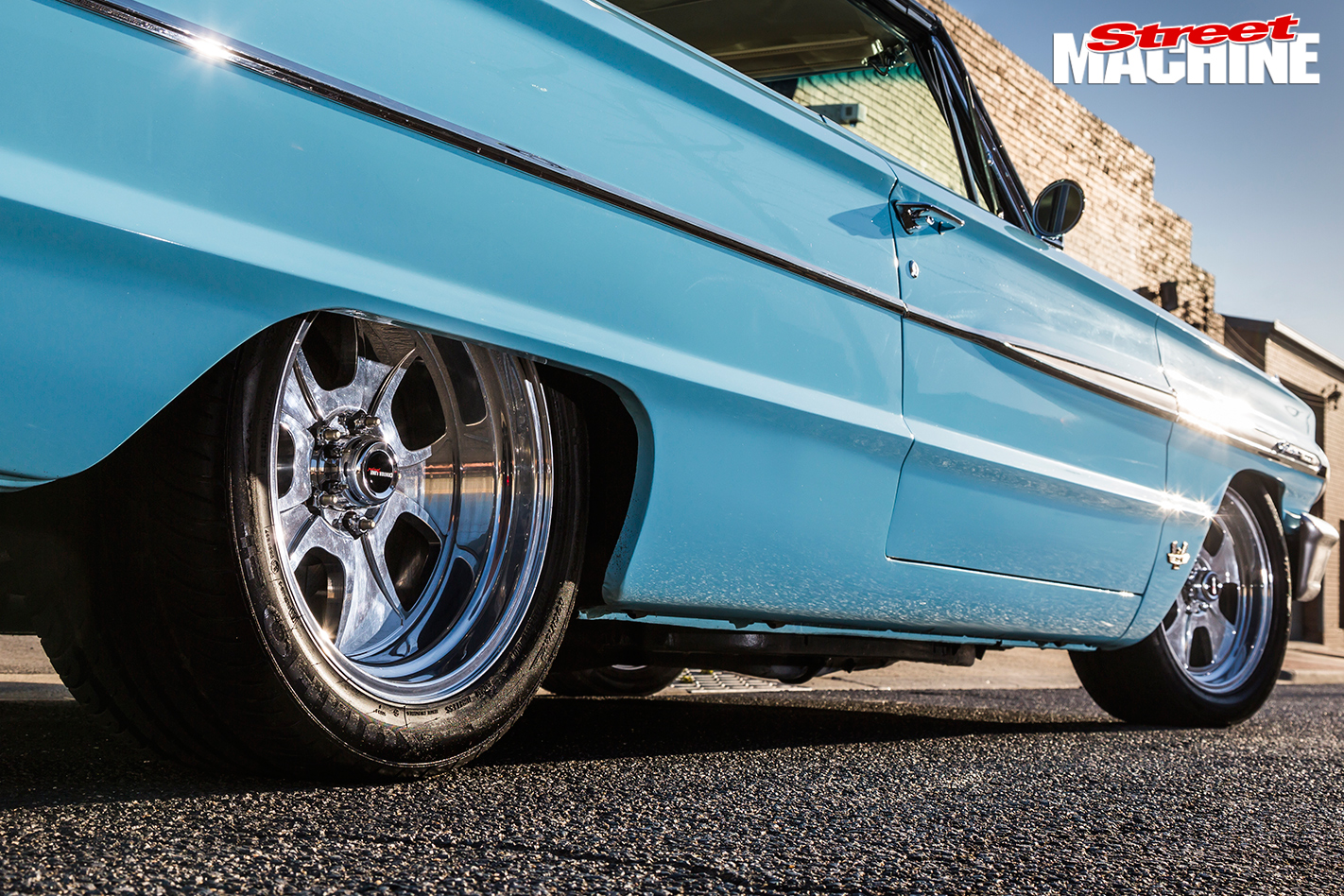 1964-ford -galaxie -500xl -wheels