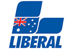 Liberal -small -logo