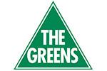 The -greens -smalllogo
