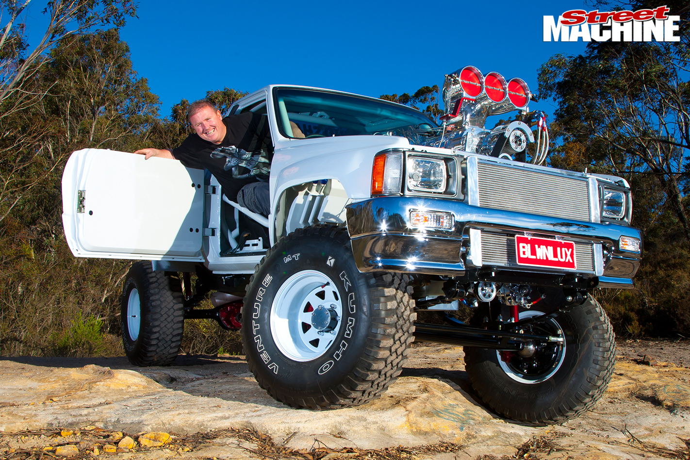 Toyota -Hilux -main -Brett -Battersby -2