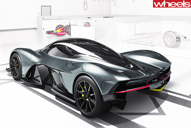 AM-Rb -001-hypercar -front-