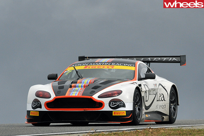Aston -Martin -Racing -GT3-car